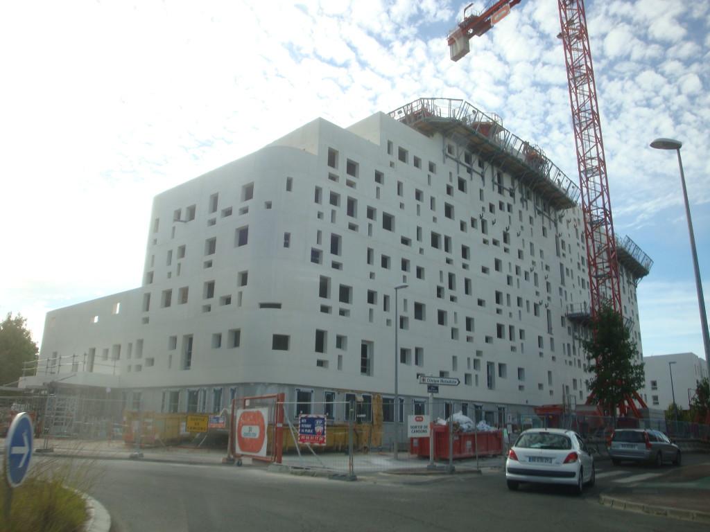 Campus Bordeaux 26 aout 2014 004
