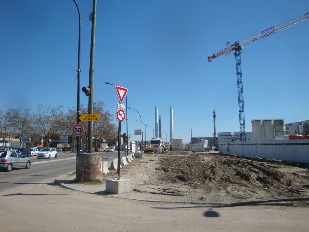 chantiers BAF 7 avril 2015 088