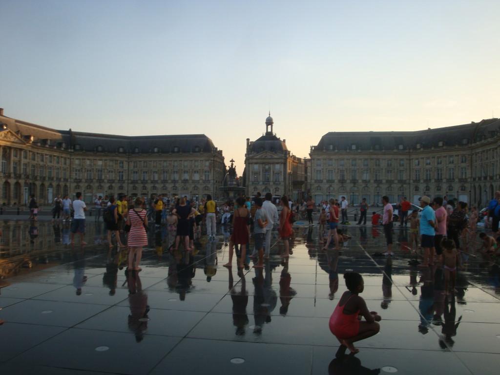 photos mariage Vincent 4 juillet et Bordeaux avec Laetitia 2015 065