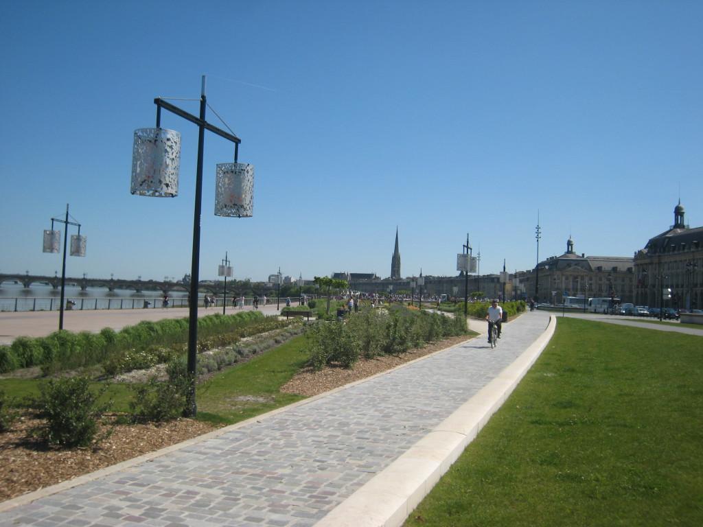 Quais Bordeaux finis mai 2009 026