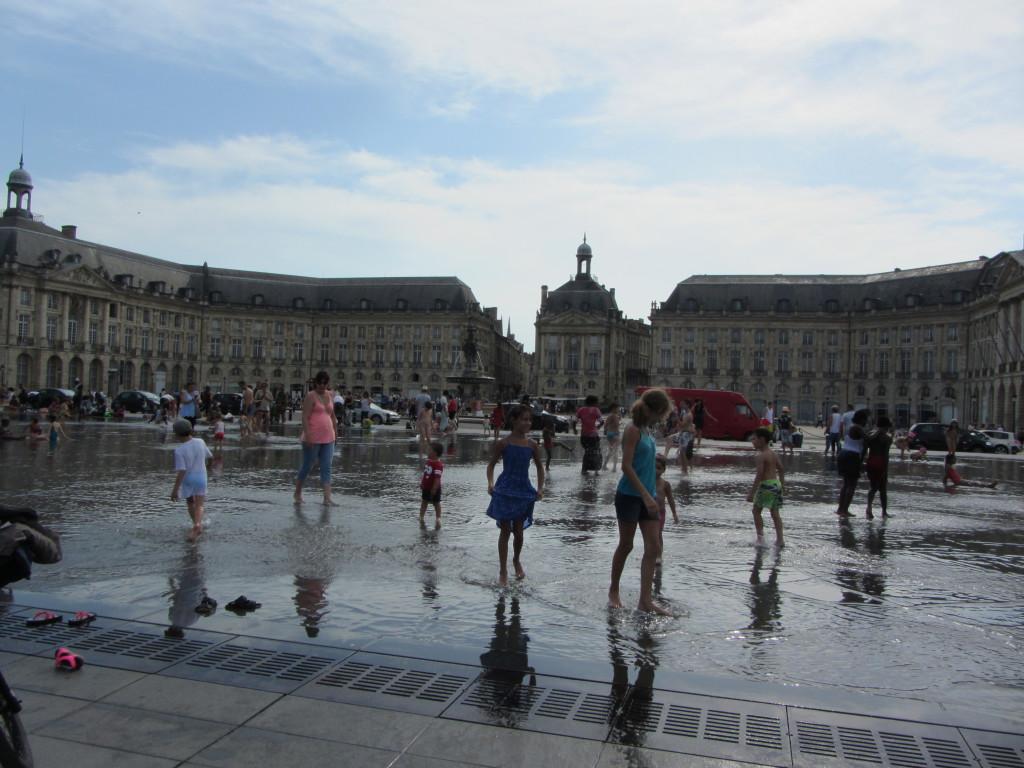 photos Laetitia Arès et Bordeaux aout 2015 003