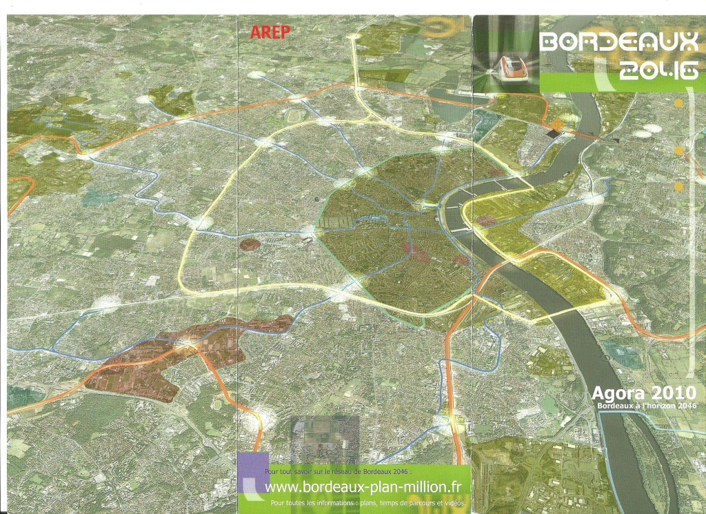 bordeaux plan million 001
