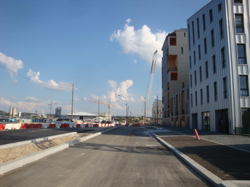chantiers BAF et Mériadek 29 sept 2015 130