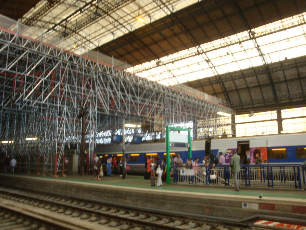 rénovation gare st Jean 6 le 9 juillet 2015.JPG