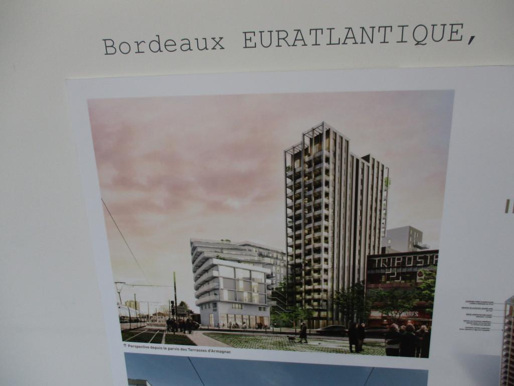 Visite chantiers du 5 au 7 mars 2016 Bordeaux 451