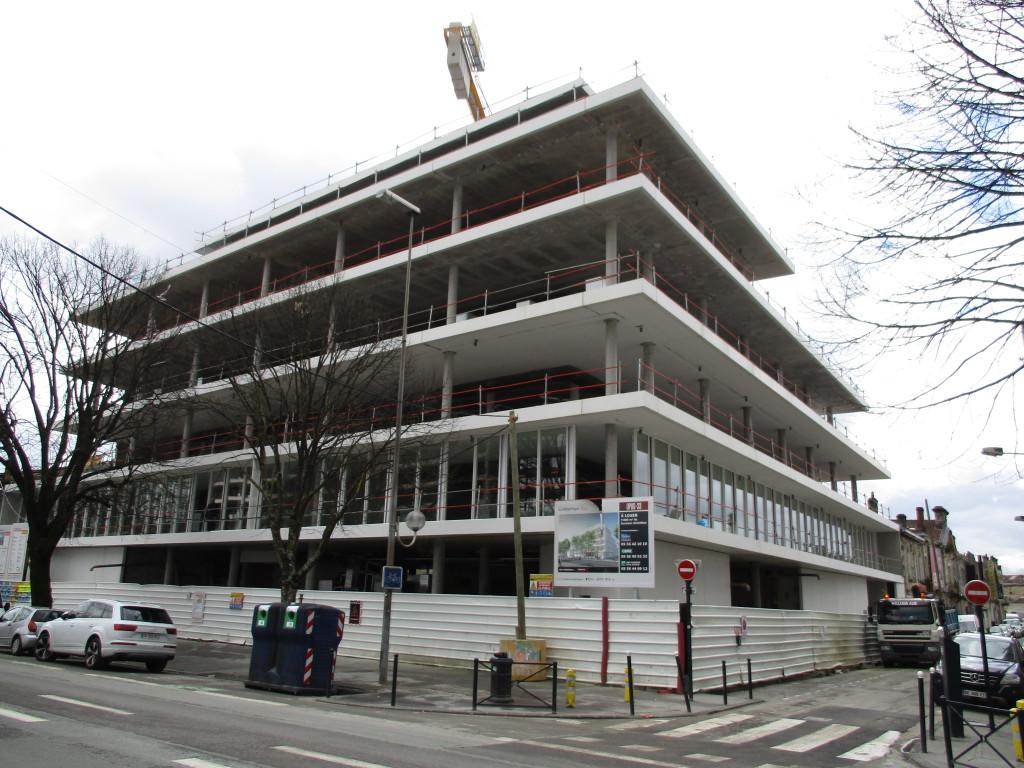 Visite chantiers du 5 au 7 mars 2016 Bordeaux 559