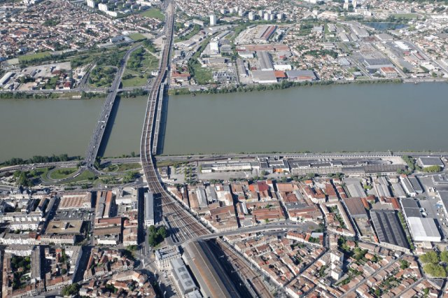 phoca_thumb_l_ponts-sncf-bordeaux_2873_R