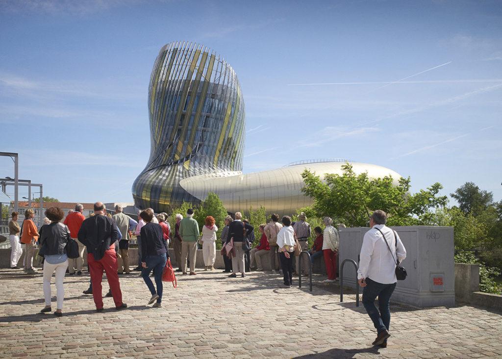 la-cité-du-vin-xtu-architecture-wine-museum-_dezeen_1568_134