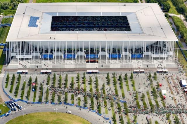 stade euro6