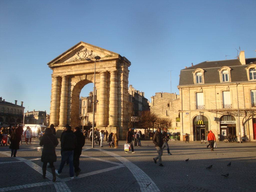 place-st-michel-et-centre-ville-30-dec-2014-099