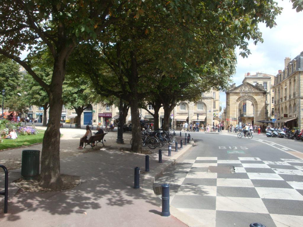 centre-ville-bordeaux-7-aout-2014-010