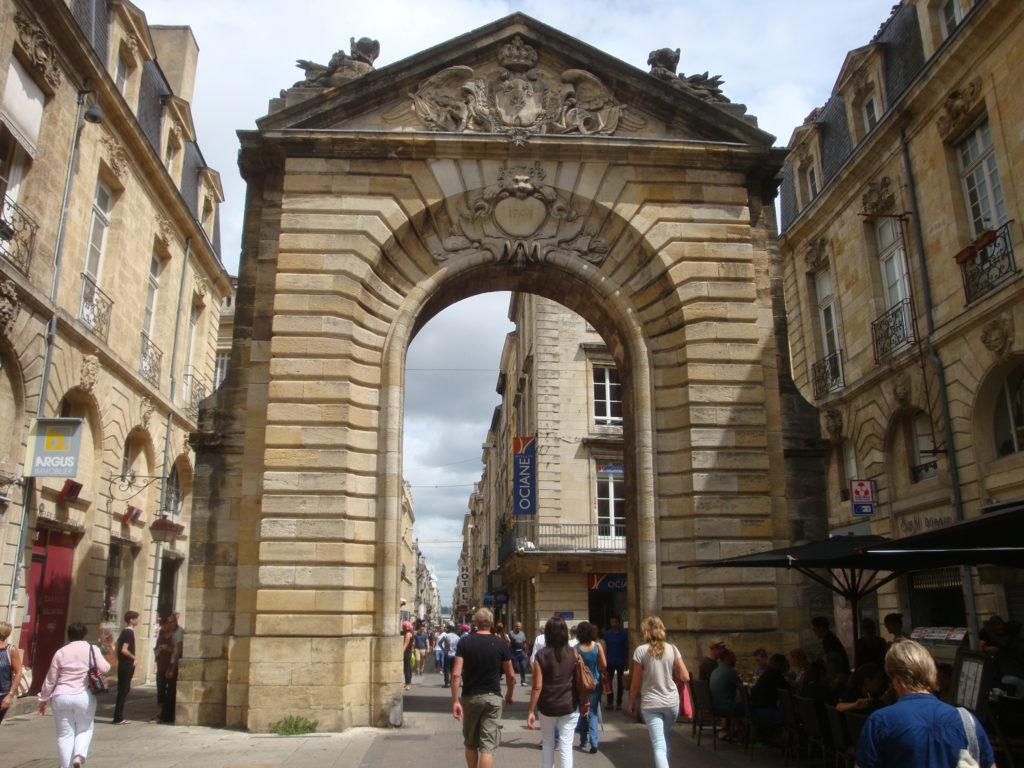 centre-ville-bordeaux-7-aout-2014-011