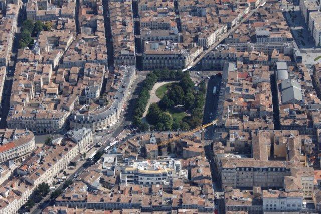 phoca_thumb_l_bordeaux-vues-aeriennes-2012_9108_dxo-800
